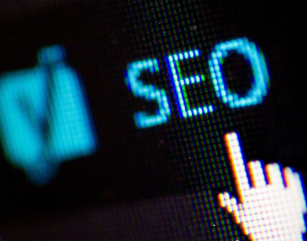 Simple SEO Tips to Help Boost your Site